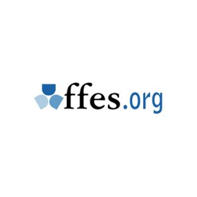 ffes_id_01