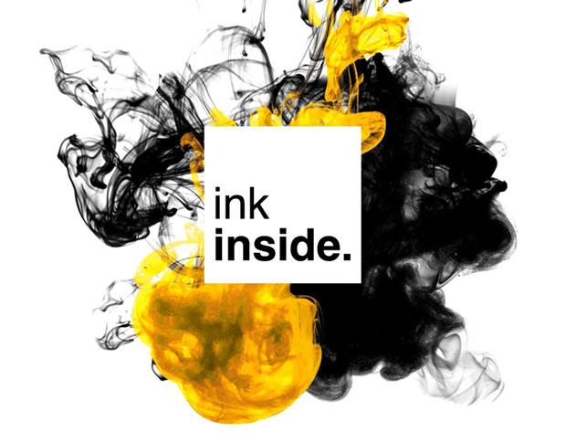 Ink_Inside_06