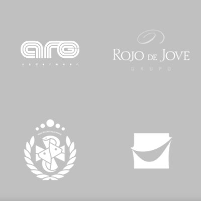 Logos_09