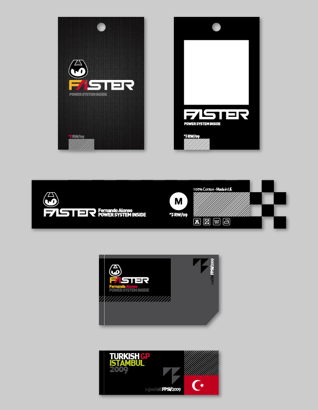 Faster_00-02