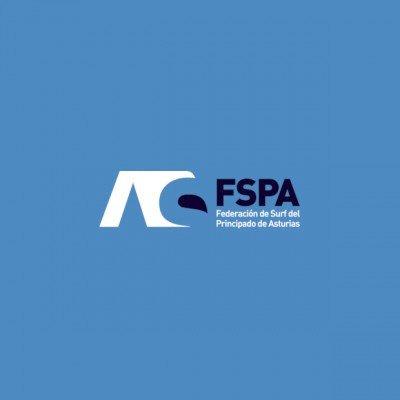 Foto_slide_FSPA