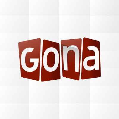 Gona_11