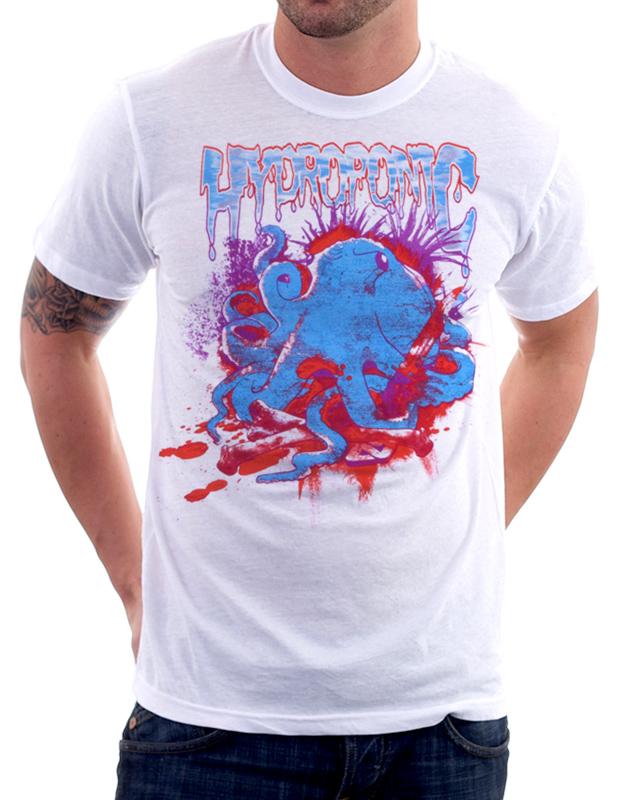 camiseta_hydro_01