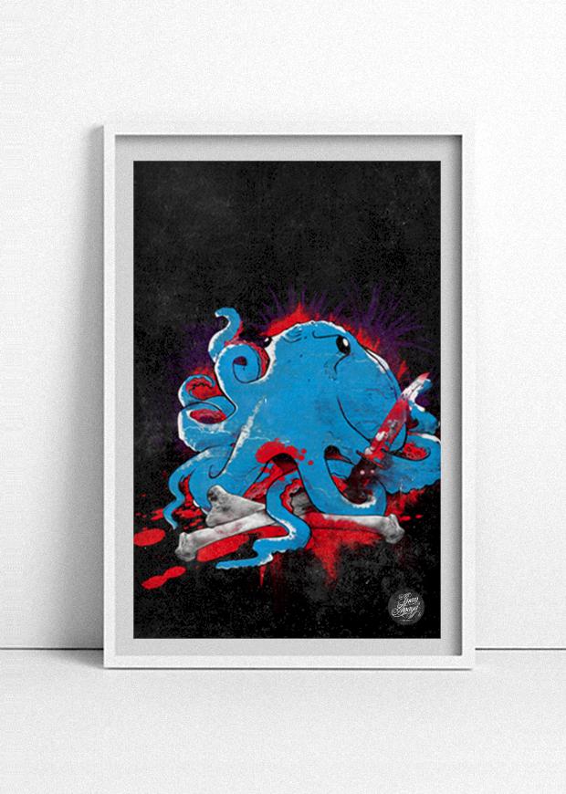 fondo01_octopuss