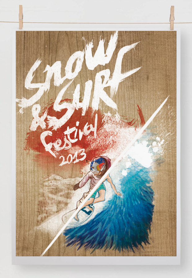 surfysnow_01