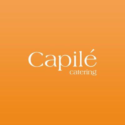 Capi_des_01