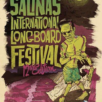 des_salinas-01